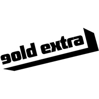 Gold Extra