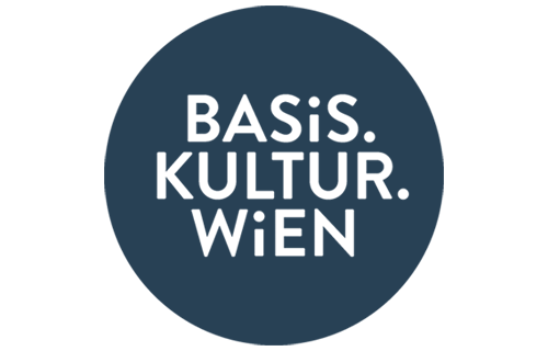 Basis Kultur Wien