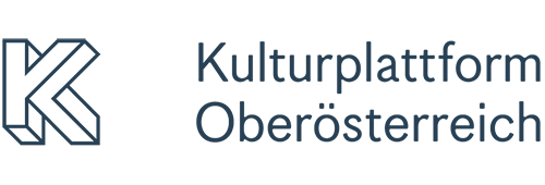 Kupf Innovation Foundation